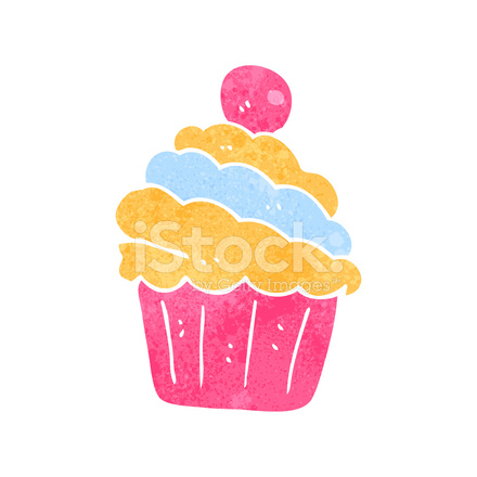 Chocolate cupcake illustration, Cupcake Chocolate cake Birthday cake Candy,  Vintage Chocolate transparent background PNG clipart | HiClipart
