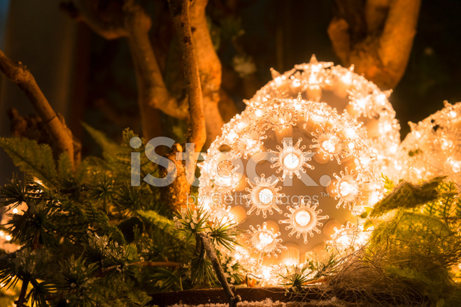 https://images.freeimages.com/images/premium/previews/3633/36337424-illuminated-christmas-ornaments.jpg