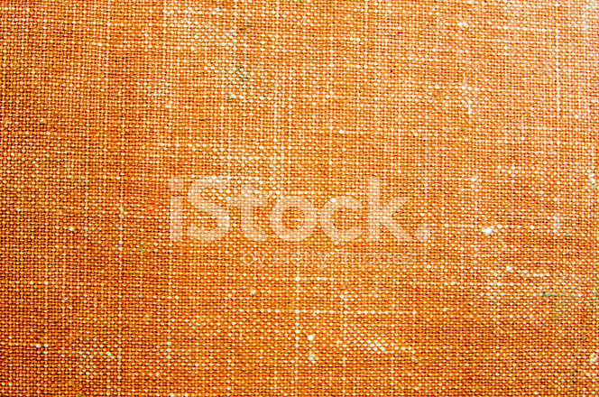 Book Cover Background Images : Book cover background stock photos freeimages