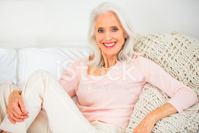 sex med äldre damer sex film free