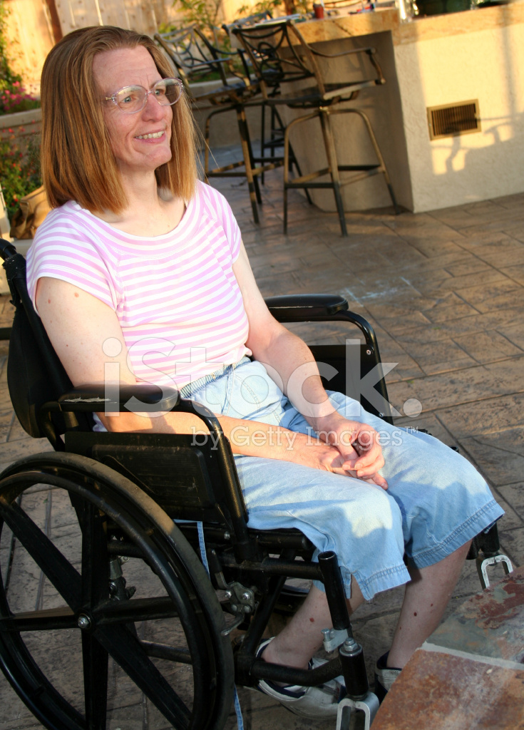 Free cerebral palsy dating sites