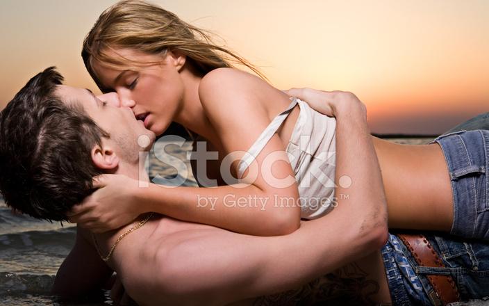 Интимные фото из жизни молодых людей  328993