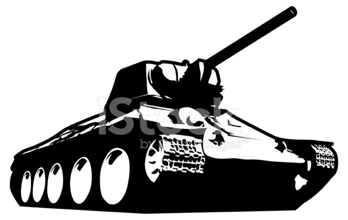 Tanks of world вектор 2