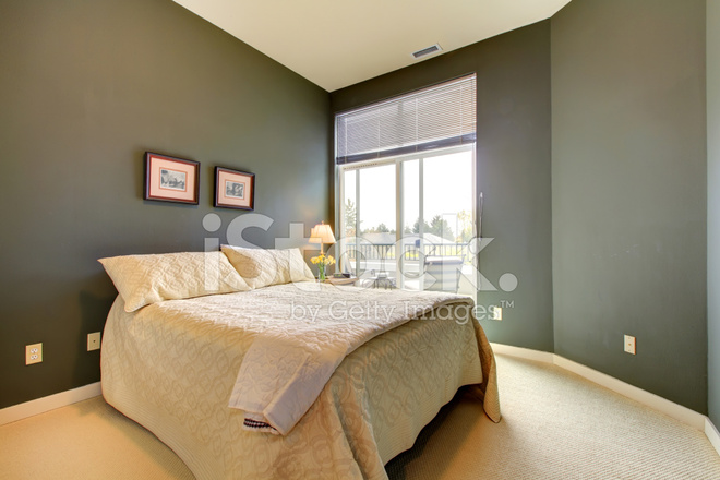 https://images.freeimages.com/images/premium/previews/3668/36688992-bedroom-with-grey-green-walls-and-white-bedding.jpg