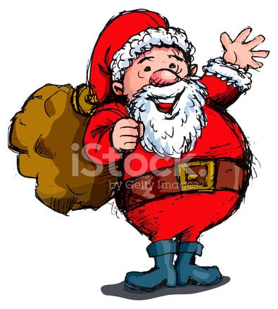 ViveNoel.com : le Père Noël, jeux, contes de Noël, etc