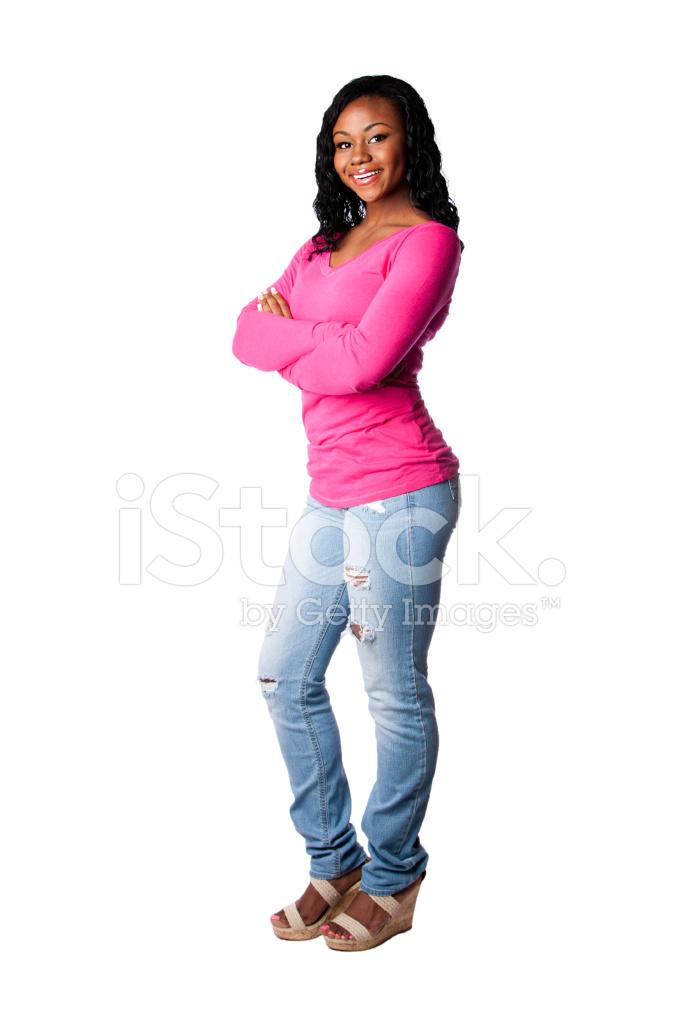 Teenager-College-Bilder Nikki benz blowjobs