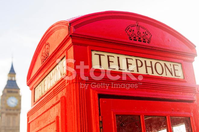 Foto Cabina Telefonica Di Londra : Ufficiale fodera per cuscino con stampa motivo cabina telefonica