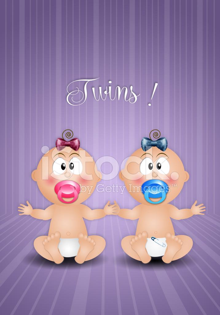 Открытки с днем рождения 2 месяца двойняшкам, открытку днем