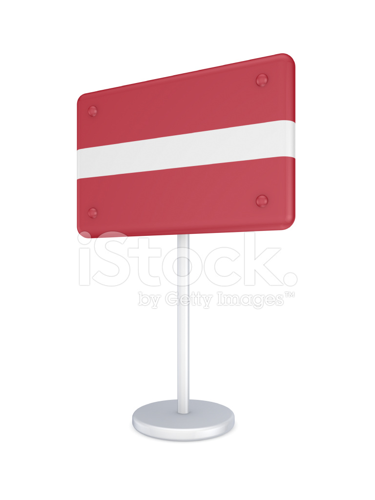 banner com bandeira da fotos do acervo freeimages com