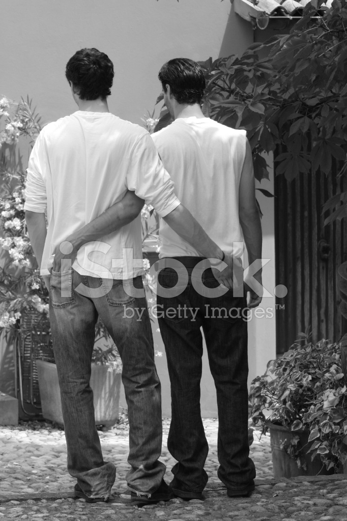 Connu Gay Love Stock Photos - FreeImages.com DE94