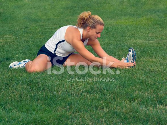 Спорт любительские фото