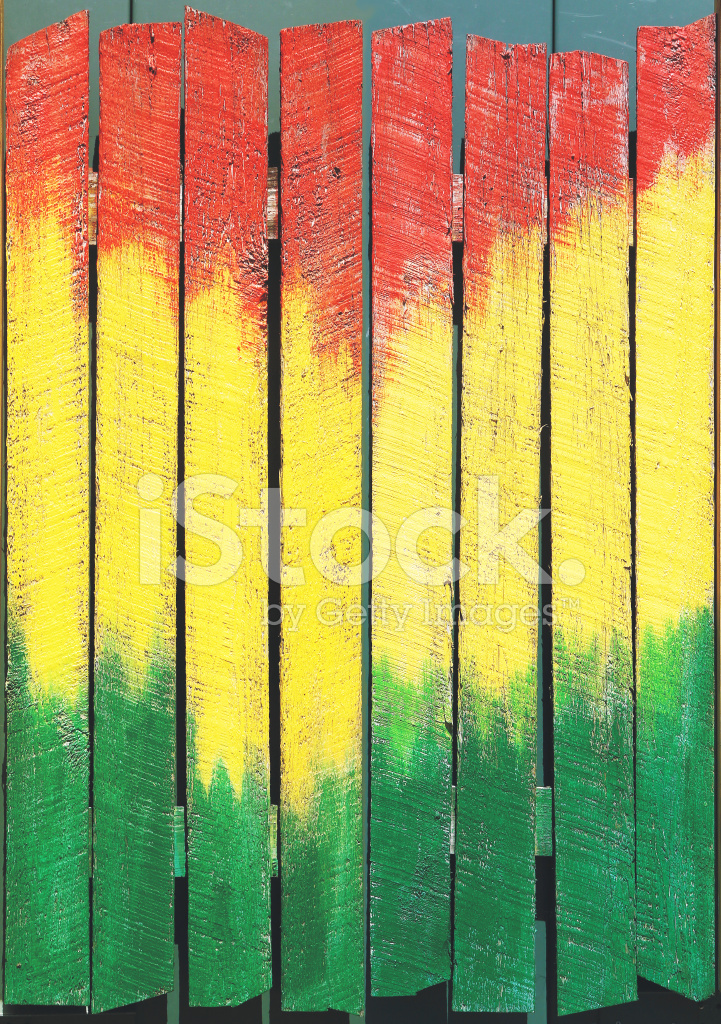 Jamaican Background Vertical Stock Photos Freeimages Com