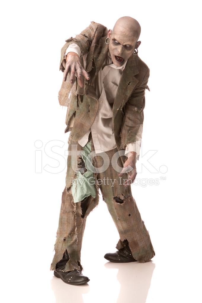 walking zombie stock photos freeimages com zombie clipart vector free zombie clip art free not colored