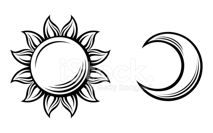 C ing Tent Drawing 1220059 as well Wel e Back further December Chinese Zodiac Sign in addition Black Silhouettes Of The Sun And The Moon Vector Illustration 1863797 also Dance Party Icons Black Series 1398842. on happy birthday signs