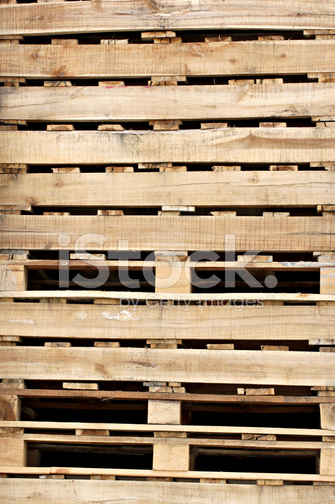 Wooden Texture of Stock Photos - FreeImages.com