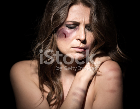 counseling abused women abused women's aid in crisis (awaic) is dedicated to domestic violence safe shelter and intervention we value education, advocacy, partnership, sustainability and credibility.