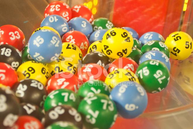schastlivie-shari-lotereya-otzivi
