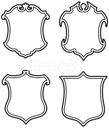 u56db u4e2a u76fe u724c u6216 u7eb9 u7ae0 3  u5b66 u5206 stock vector freeimages com summer vector images summer vector art