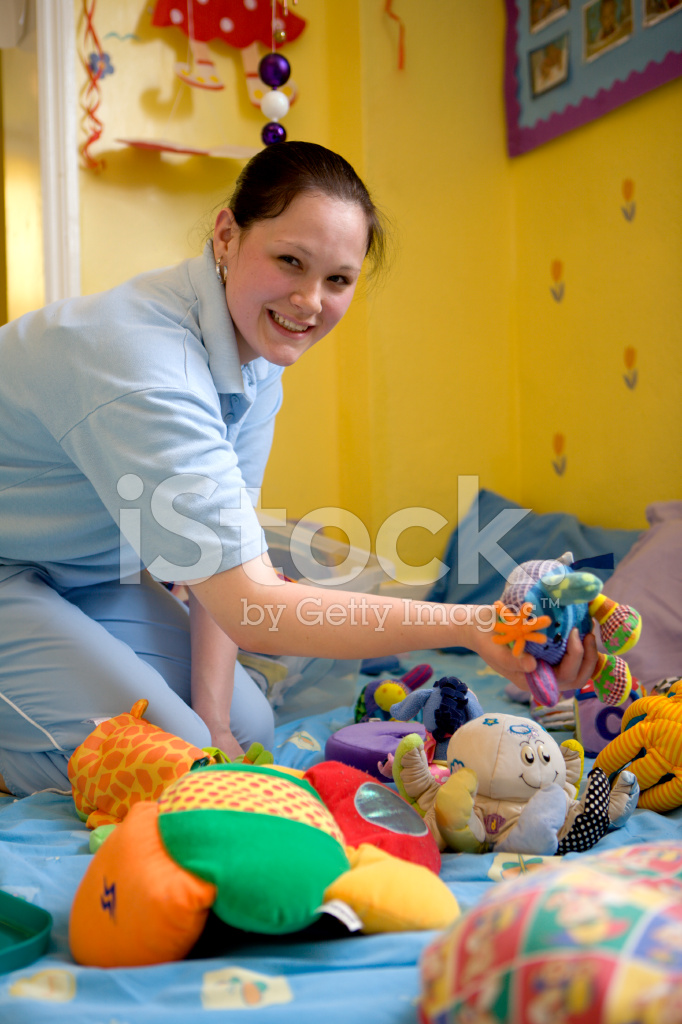 nusery nurse Alternatively, if you know a qualified nursery nurse who is looking for work immediately, we pay £200 for each referral (subject to tandc's) connex education is a high quality, service-led education supply agency which puts its people - not its profit - first.