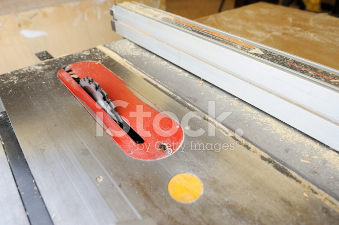 Dirty table saw with dado blade stock photos freeimages dirty table saw with dado blade greentooth Image collections