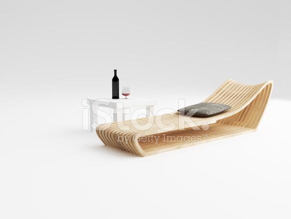 목재 생산 개념과 화이트 커피 테이블 소파 겸용의 침대 디자인 ...