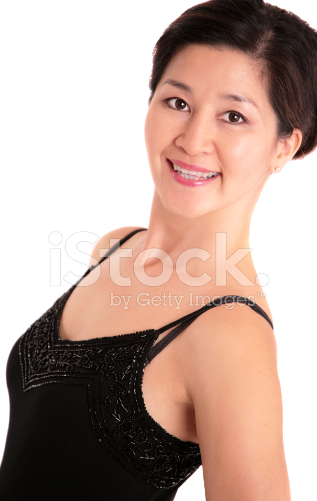 advance asian personals Do american women think asian men are sexy (amwf) 美国女生认为亚裔男生性感吗 미국 여성들은 한국 남성 이 섹시 하다고 생각 하십니까.