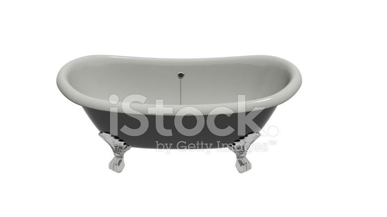 Vasca Da Bagno Old Style : Bagno e ambienti benessere edilcasa tirrenica piastrelle per l