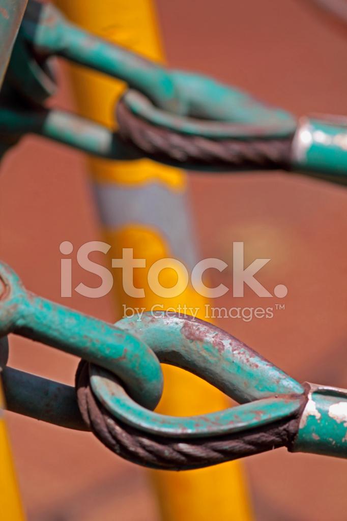 Drahtseil Haken Stockfotos - FreeImages.com