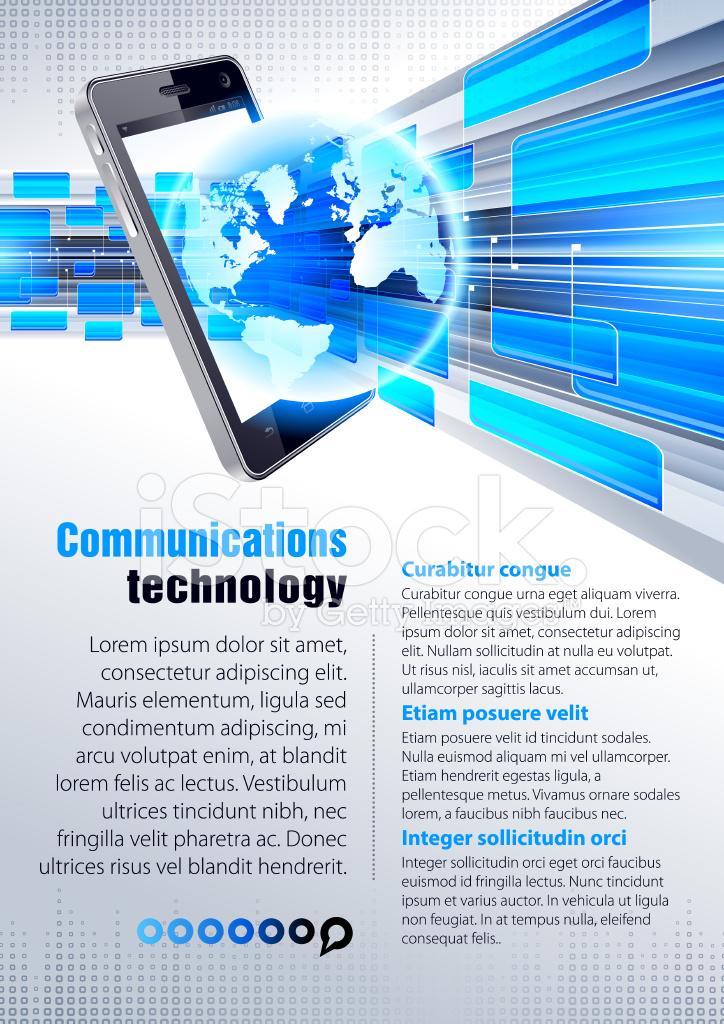 communication technology The different types of communication in ict include electronic mail, video conferencing, facsimile and telephone conferencing ict communication deals with storage, retrieval transmission and manipulation of digital information.