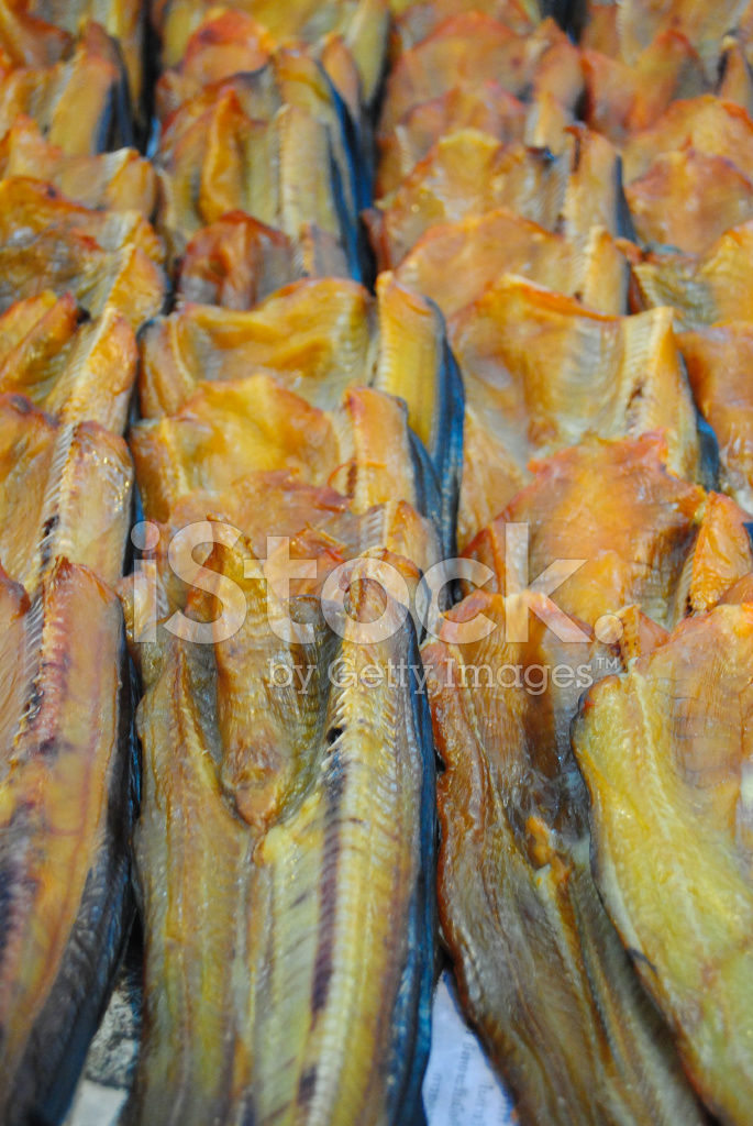 Dried Walking Catfish Stock Photos - FreeImages.com - photo#11