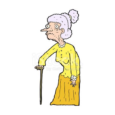 Cartoon Sports Car likewise Cartoon Old Woman 577648 in addition smi 33409m Adult 12 14 Medieval Maid Marion Tudor Fancy Dress Costume Ladies Women Female likewise icgolf also 3640. on old lady sports cartoon