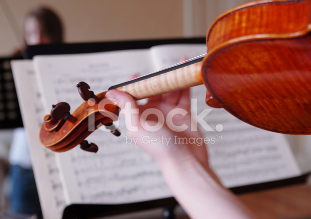 violinist thumb Related book epub books the violinist thumb chapter summary : - business meeting request email sample with ceo - business memo 2014 september test no 2 grade 11.