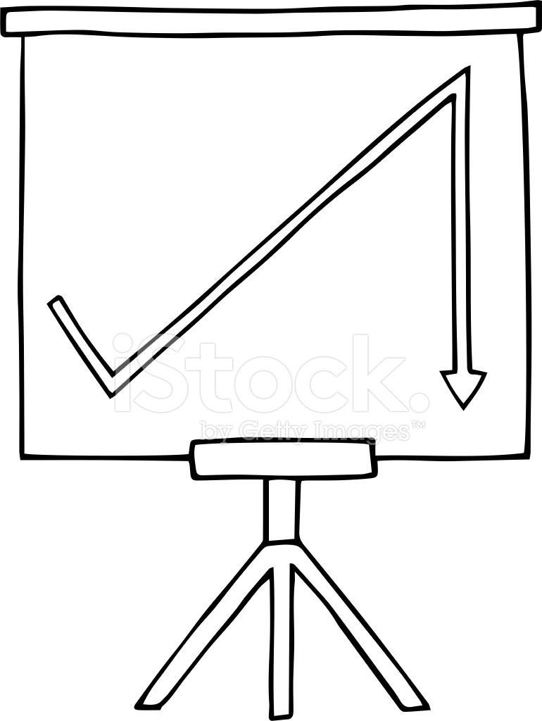 chart sales