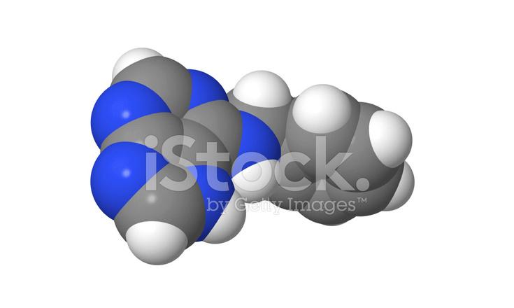 hormone v g tale cytokinines benzyl ad nine photos. Black Bedroom Furniture Sets. Home Design Ideas