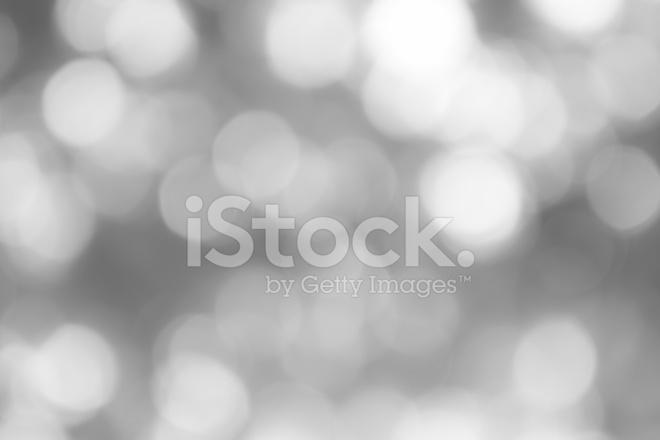 Soyut Gri Gümüş Arka Plan Bulanıklık Stok Fotoğrafları Freeimagescom
