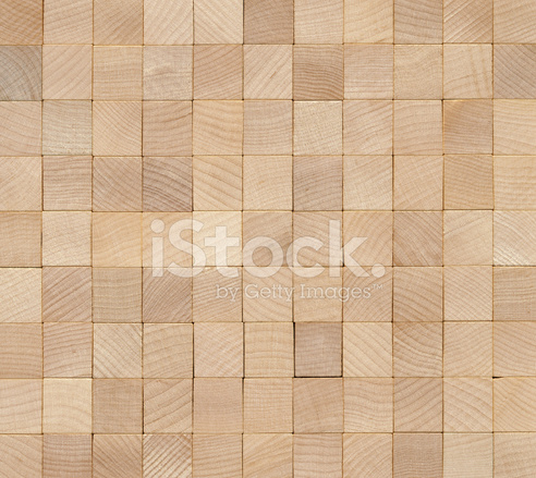 Blank Board Game Tile Grid Background Stock Photos
