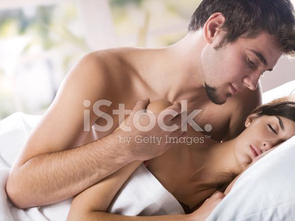 Namoro sexo em nápoles