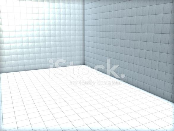 https://images.freeimages.com/images/premium/previews/3915/39152472-white-tiles-in-bathroom.jpg