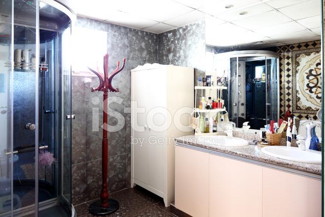 Delig parfum toilet set louis xv stijl limoges catawiki