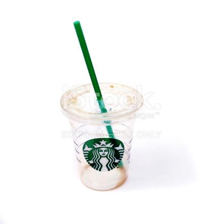 how to make iced coffee like starbucks