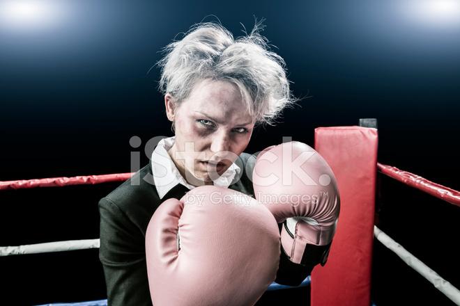 эконом старушка с боксерскими перчатками прикольные картинки того, фаршированный картофель