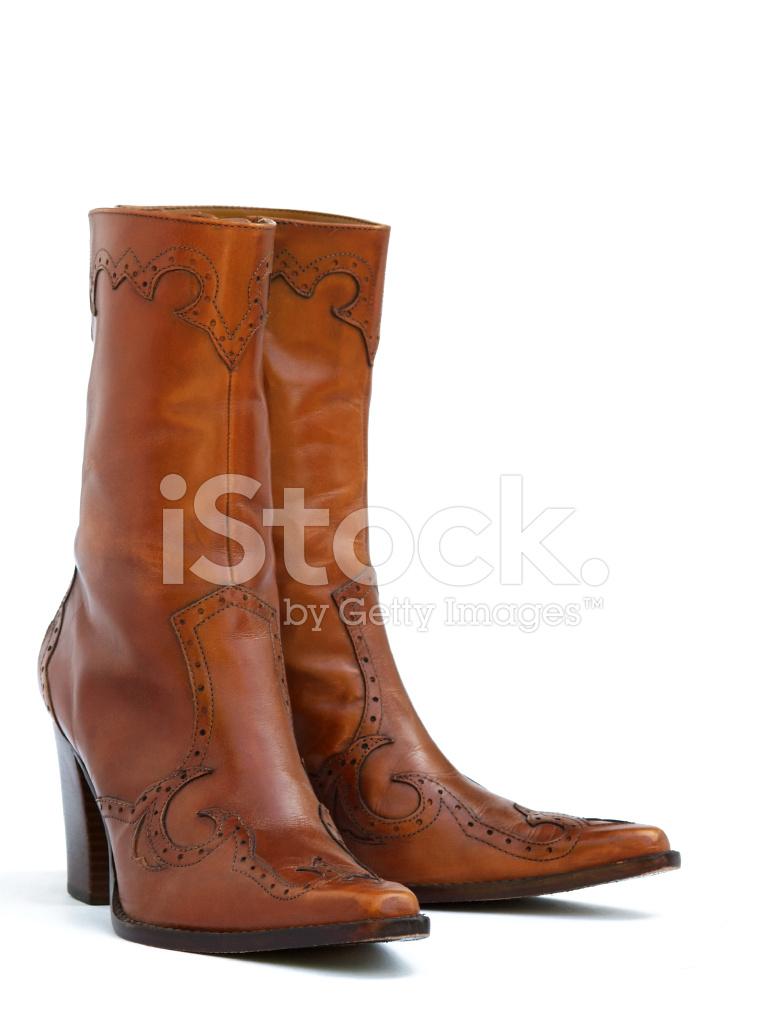 Stockfotos Stockfotos Cowgirl Stiefel Stiefel Cowgirl Cowgirl Stiefel wXZiuPOkT