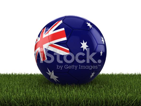 Картинки по запросу фото футбола австралии