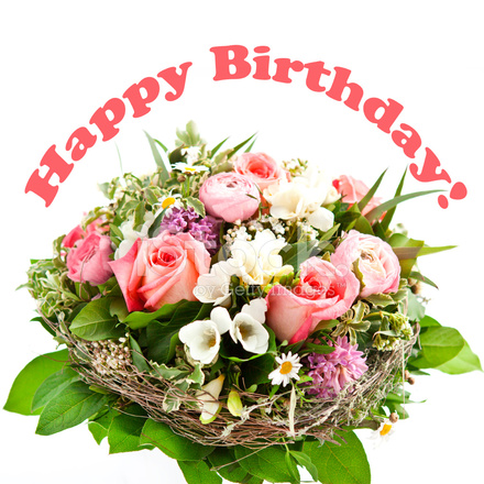 kort grattis på födelsedagen Grattis På Kort Koncept Stockfoton   FreeImages.com kort grattis på födelsedagen
