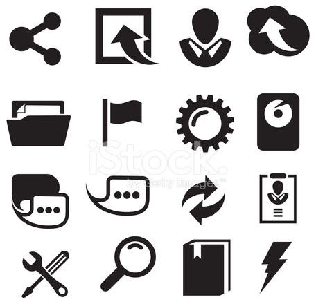 Clipart  munication likewise The 8 Best Office Planning Tools 2 besides What Exactly Is The Story Behind The Shiva Linga In The Hindu Mythology additionally Crows Foot Notation besides Topographic Map 24 Vector Clipart. on architecture diagram symbols