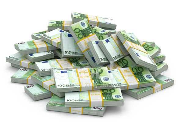 De fil en image  - Page 43 39623710-heap-packs-euro-lots-of-cash-money