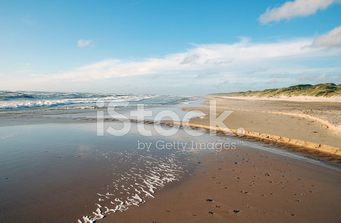 hot scandinavian beaches - 673×440
