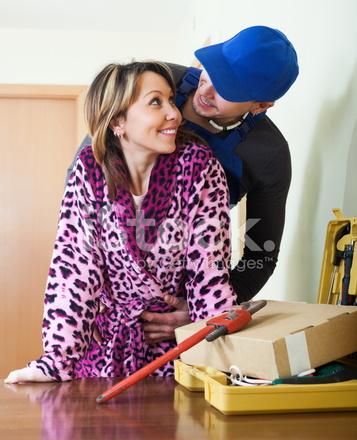 woman flirting signs at work free games play