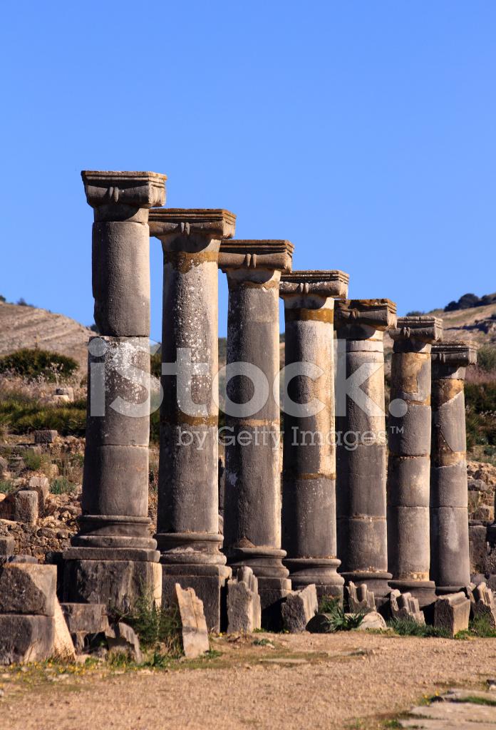 famous limestone buildings - 696×1024