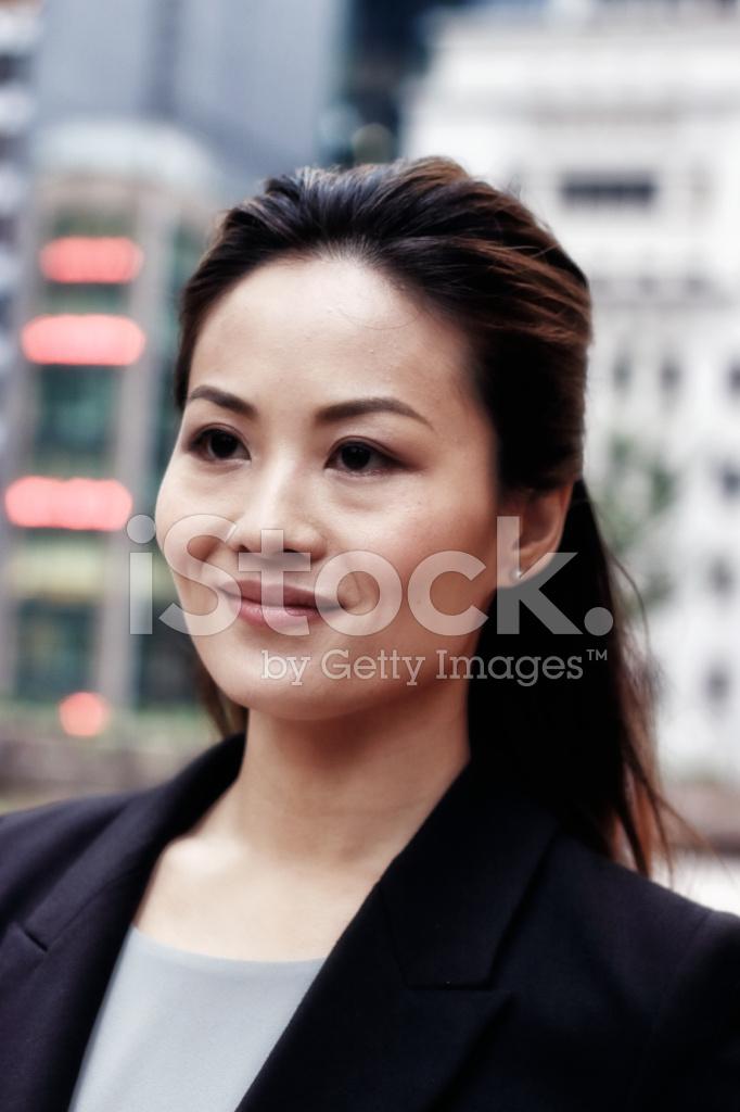 Asian kungfu generation - rewrite mp3